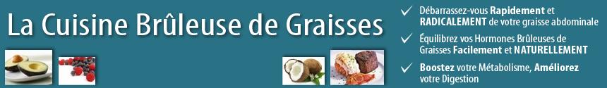 la cuisine bruleuse de graisses aliments bruleurs de graisses aliments soi disant minceur qui