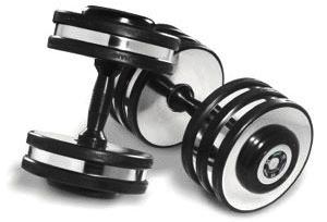 conseils exercices pour la perte de graisse entrainements perte de poids bruler des graisses. Black Bedroom Furniture Sets. Home Design Ideas