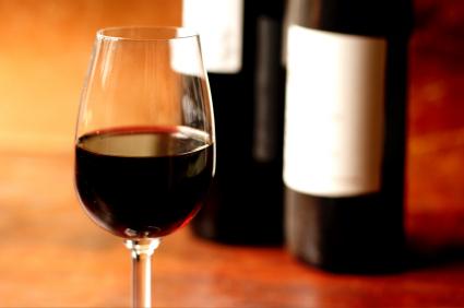 le vin rouge et votre intestin r sultats importants d 39 une tude. Black Bedroom Furniture Sets. Home Design Ideas