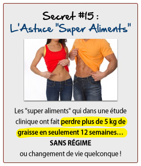 Perdre Des Cuisses, Perdre 15 Kilos, Astuces Pour Maigrir Vite, Perdre Poids